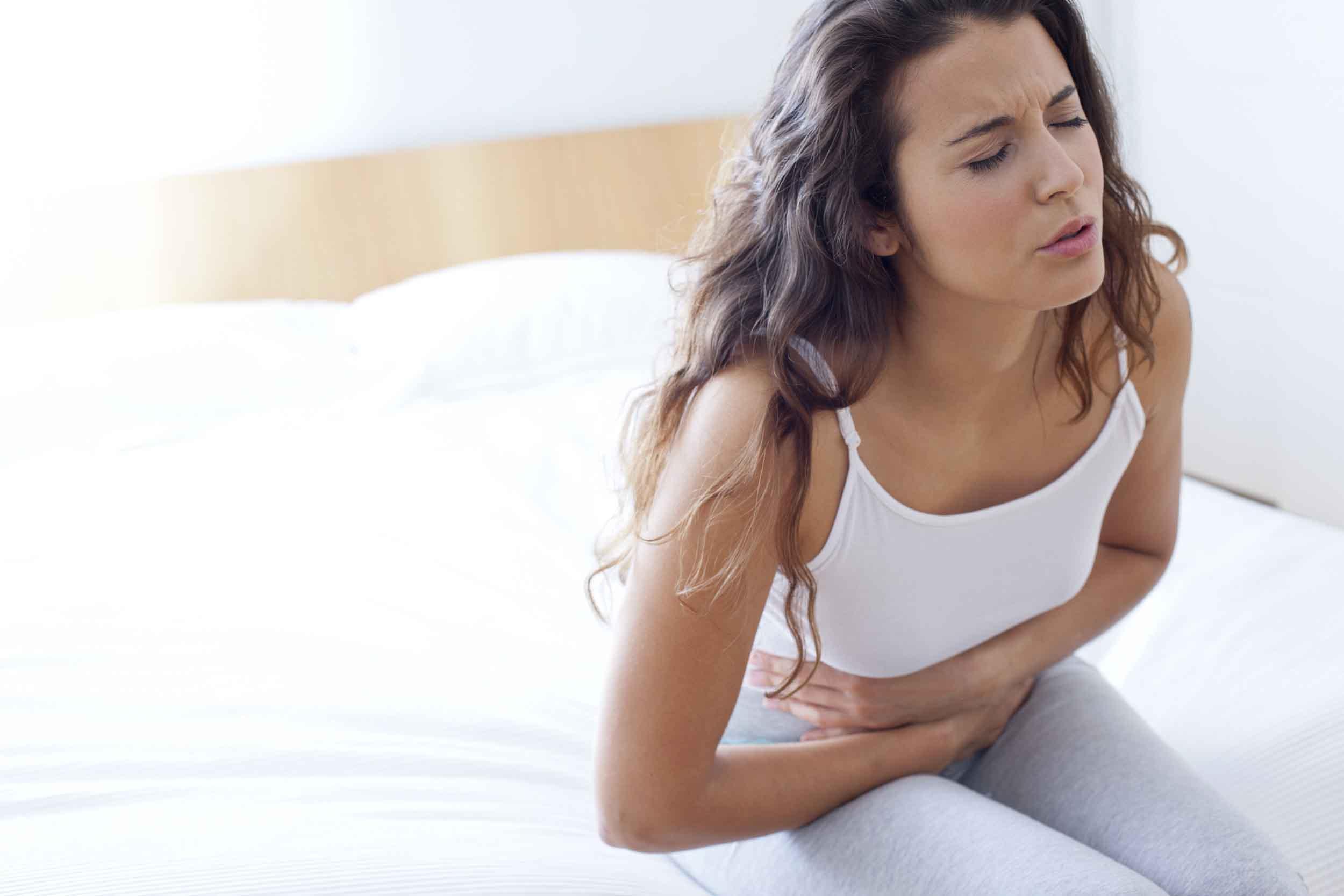 怀孕一个月肚子右边疼_怀孕6个月肚子右边疼是怎么回事_怀孕一个月肚子右边疼